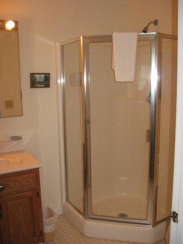 25-L downstairs bath. jpg.JPG