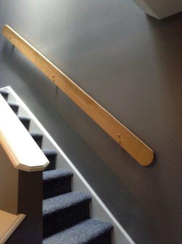 27L Stairwell new.jpg.jpg