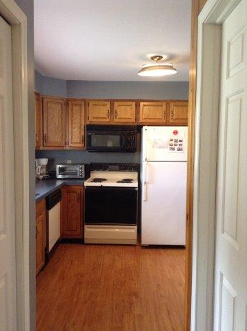 27L kitchen new.jpg