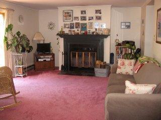2A living room2.jpg