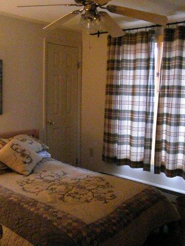 30C- 3rd Bedroom.jpg
