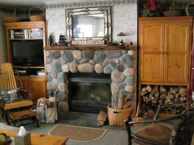 30C- Fireplace 1.jpg