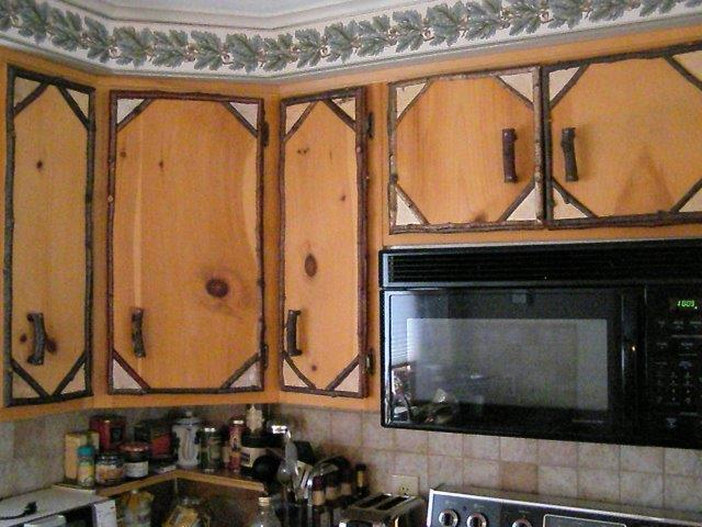 30C- Kitchen Cabinets.jpg