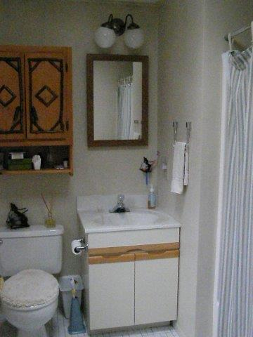 30C- Master Bathroom.jpg