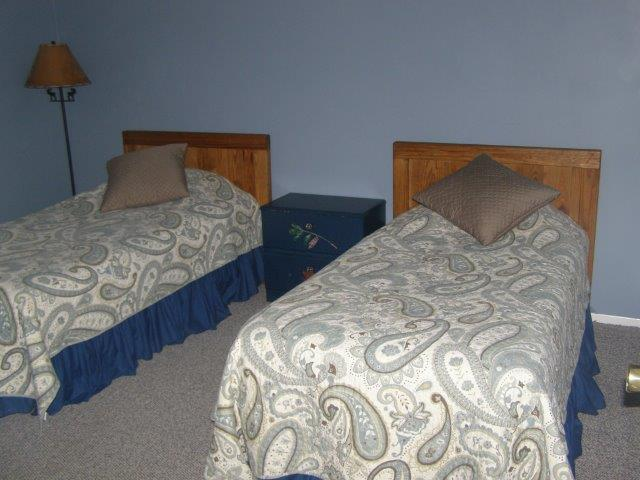 36F- 2nd Bedroom.JPG