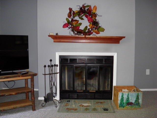 36F- Fireplace.jpg