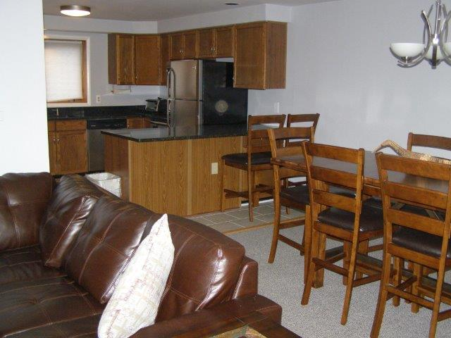 36F- Living Dining and Kitchen.JPG