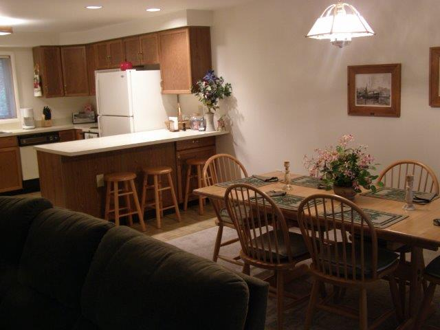 38F- kitchen and dining room.jpg