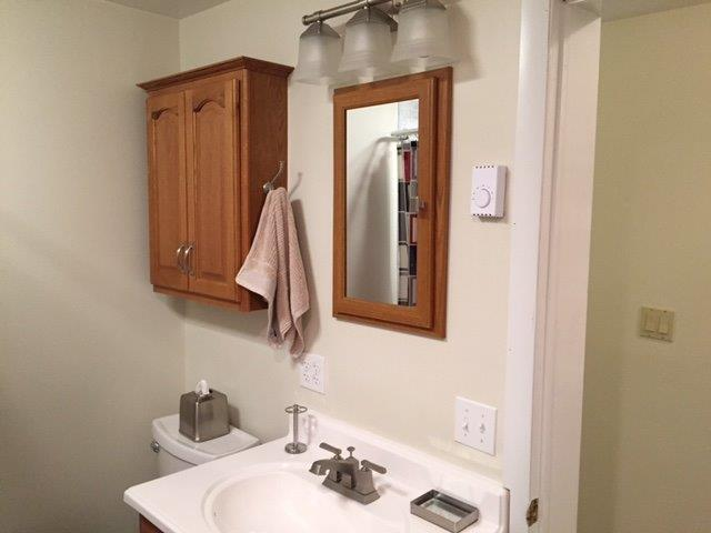 42F- Upstairs Hall Bath vanity new.JPG