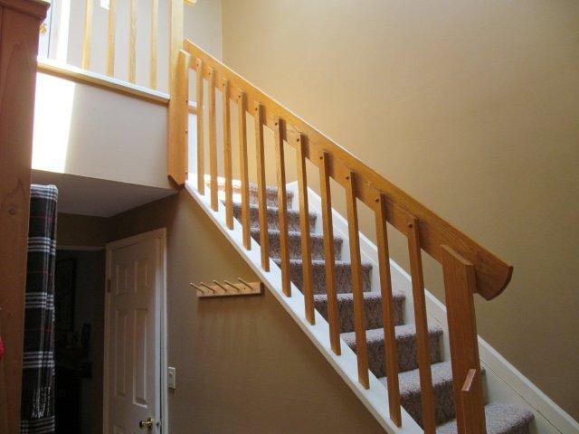 43-O stairwell.JPG