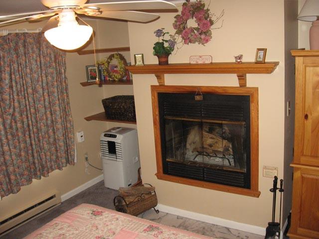 45-O master bedroom 2.jpg