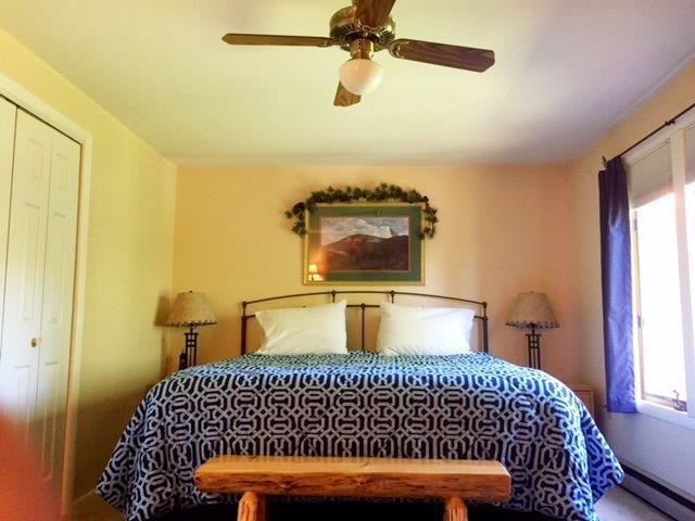 46F- master bedroom new.jpg