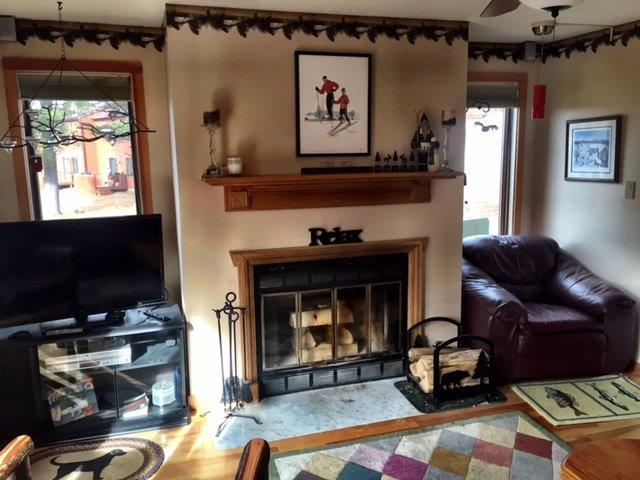 46G- Fireplace.jpg