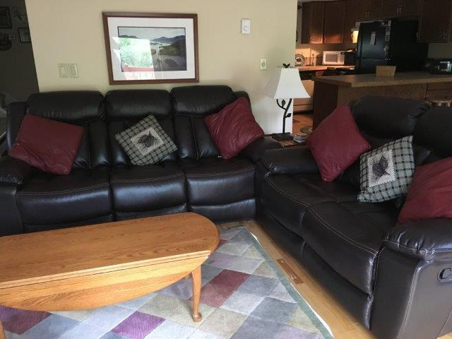 46G- new couches NEW.jpg