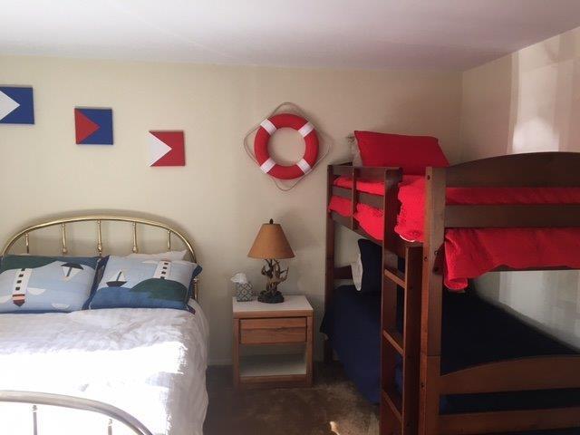 48G- 2nd Bedroom NEW (1).JPG
