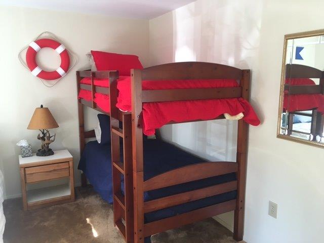 48G- 2nd Bedroom NEW (2).JPG