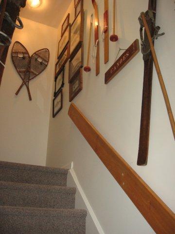49-P stairwell. jpg.JPG