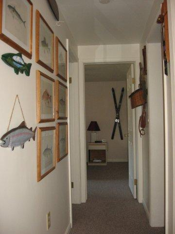 49-P upstairs hallway. jpg.JPG