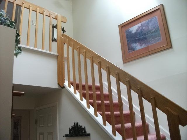 4M stairwell.jpg