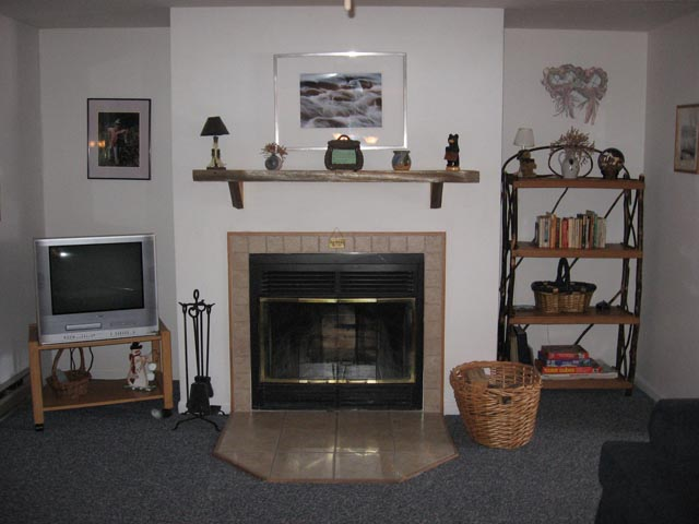 51-P fireplace.JPG