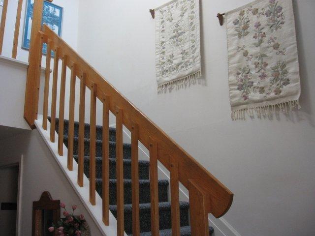 51-P stairwell. jpg.JPG