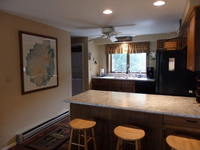 52G- kitchenBar5-7-17.jpg