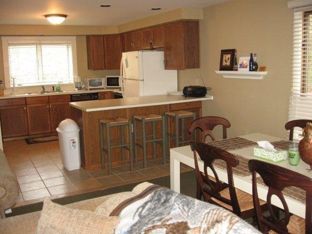 54G kitchen- dining room updated.jpg