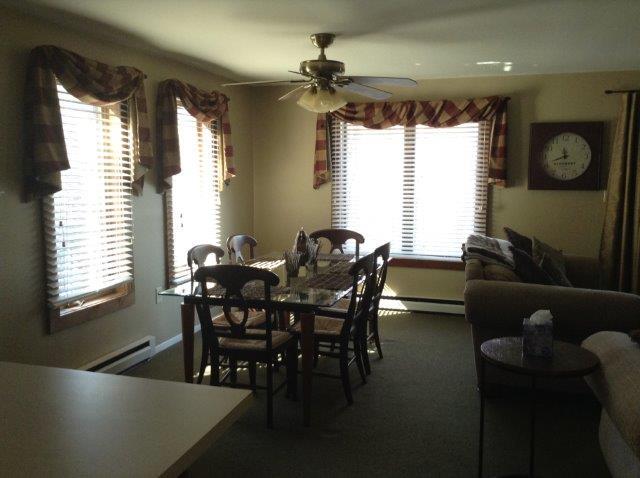 54G- dining room NEW.jpg
