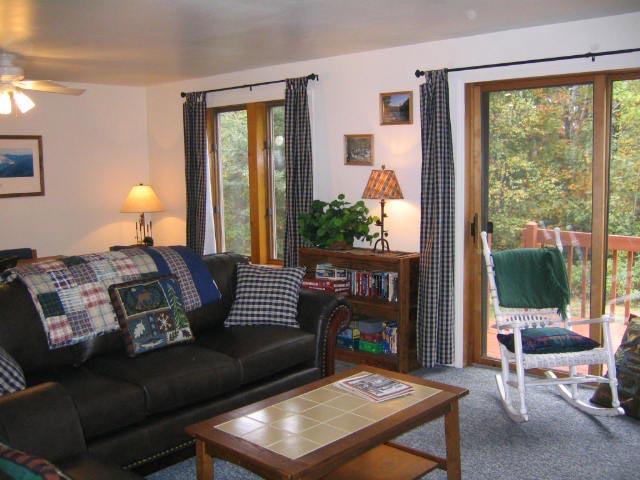 55-P Summit-Livingroom.jpg