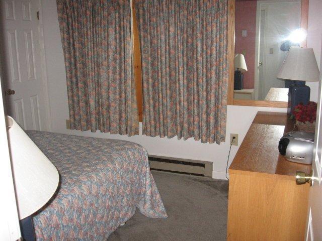 57-P 3rd Bedroom. jpg.JPG
