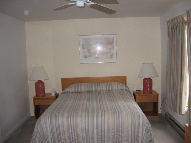 57-P master bedroom.JPG