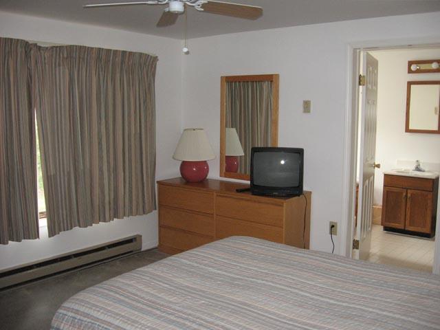 57A-P master bedroom.JPG