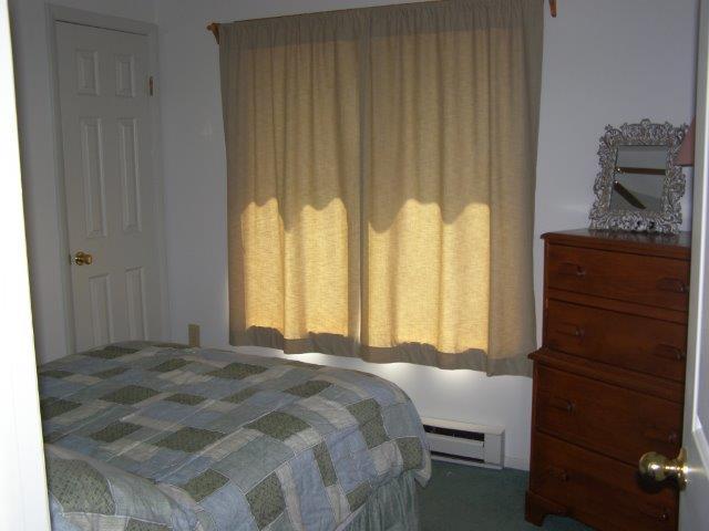 58H- 3rd bedroom new.JPG
