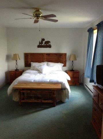 58H- master bedroom new.jpg