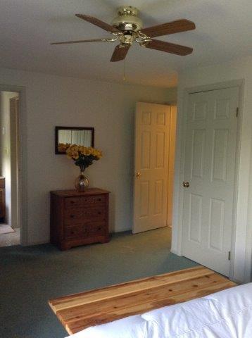 58H- mstr bedroom 1 new.jpg