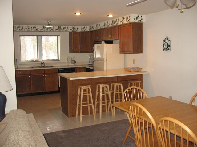 6-M kitchen-diningroom.JPG