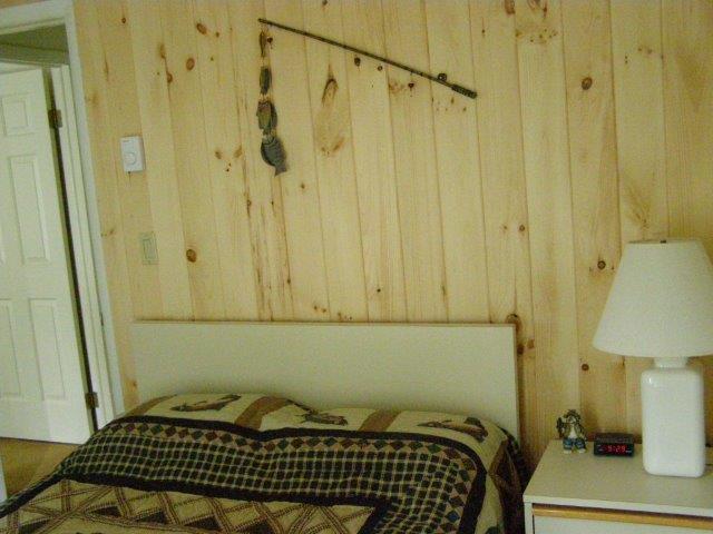 62H- 3rd Bedroom.JPG