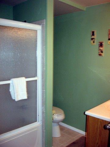 64-H hall bath.JPG