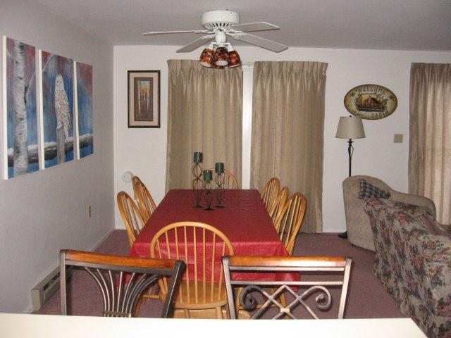 64-H dining room. jpg.JPG
