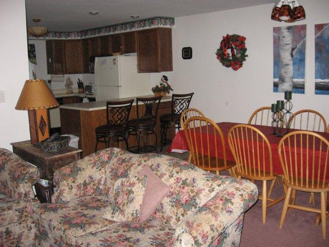 64-H kitchen-dining room. jpg.JPG