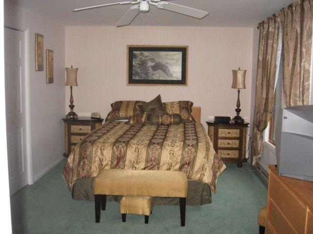 64-H master bedroom. jpg.JPG