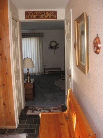 66-H foyer. jpg.JPG