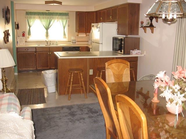 66-H kitchen dining room.JPG