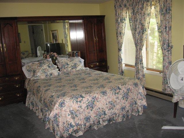 66-H master bedroom.JPG