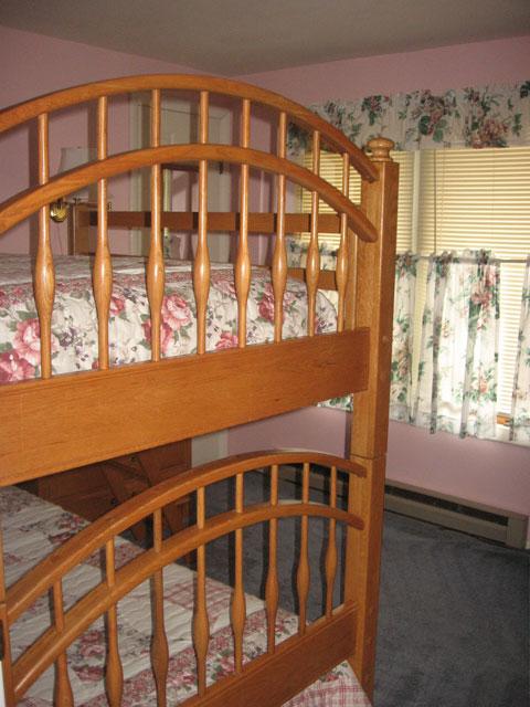 66-H-3rd-bedroom.jpg