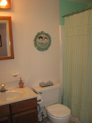 66-Hall bathroom. jpg.JPG