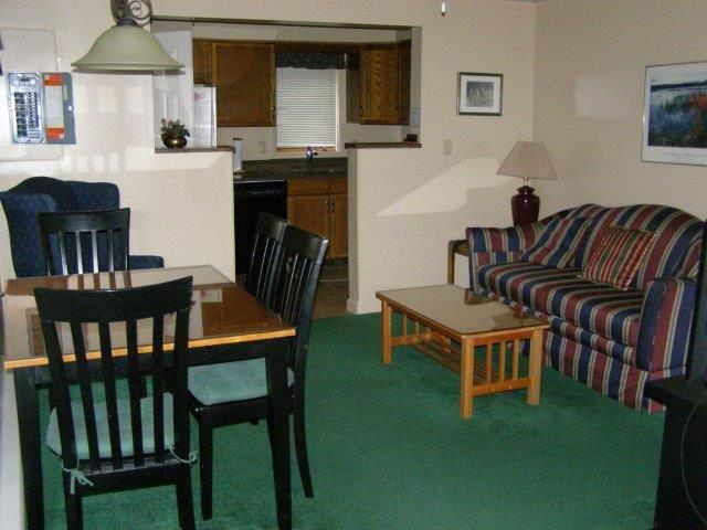 68A- living room.JPG