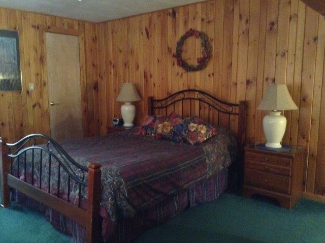 68A- mstr bedroom NEW.jpg