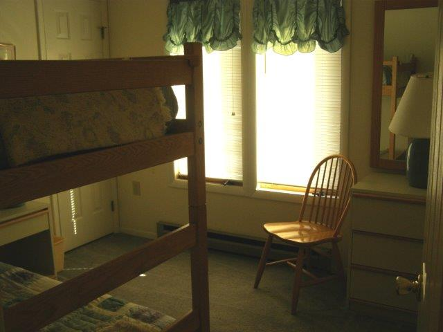 6A- 3rd Bedroom.jpg