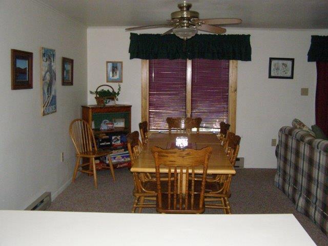 6A- Dining Room.jpg